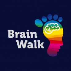 Brainwalk 24 september 2016